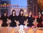 衢州较好较专业的爵士舞在哪/戴斯尔国际舞蹈学校