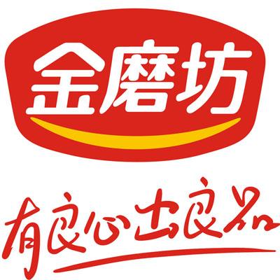 广州质量有保障的魔芋零食批发