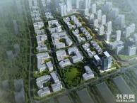 梅江商圈附近5-50亩50年工业用地转让