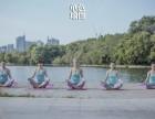 武汉哪里有瑜伽教练培训 单色瑜伽全国连锁推荐就业