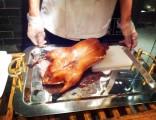 正宗烤鸭培训班 北京烤鸭培训哪里好