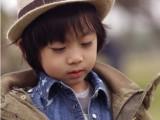 韩国新款 纯色百搭潮童帽子 男女 盆帽 宝宝 礼帽 婴儿童 爵士帽