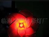 节能LED仿真花灯,树灯,丝袜花,用于节