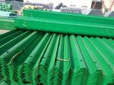 山东好的双波护栏板服务商-贵州双波护栏板生产厂家