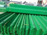 山东优质双波护栏板批发商,福建双波护栏板哪家好