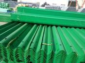 浙江高速波形护栏板供应商_供应专业的高速波形护栏板