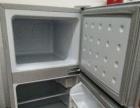 适合居家租房用小冰箱转让