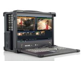 新维讯livex超融合全能机虚拟抠像系统直播设备