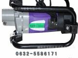 滕州华顺机电现货供应回力Z1D-KLS-250型插入式振动器振动