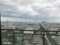 华侨城25楼3房2厅135平方3800每月拎包入住