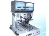 创威制造焊锡设备/自动焊接设备/电焊设备