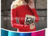 【经典热销】厂家直销韩国呢/斜纹呢/精品女装面料/春秋装面料