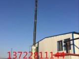 [华夏脱硫除尘器]玻璃钢烟囱质量保证口碑好的玻璃钢烟囱