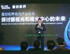 上海影逊传媒-摄影摄像公司价格/浦东闵行杨浦徐汇摄像公司电话