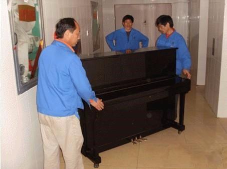 东莞家顺搬家专业搬家搬厂 钢琴 写字楼 工厂办公室 长途搬家