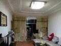 两可间千禧花园 3室1厅105平米 中等装修 半年付
