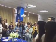 深圳公明智本英语培训,全公明最好的英语培训学校