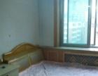 西安大路康平街附近精装修3居室大主卧便宜出租拎包入住先到先得