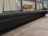 橋面焊接鋼筋網-砌體鋼筋網片-橋面鋼筋焊網-安平創久網業