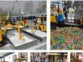 重庆儿童娱乐仿真挖掘机
