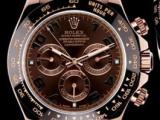 汉阳区二手卡地亚手表回收-当面交易手表
