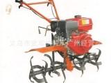 汽油微耕机 旋耕机 耕田机 耕地机 小型微耕机  农用旋耕机 水