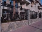 上海长宁区围栏翻新维修价格多少 围栏翻新