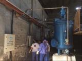 山东冷却水过滤器