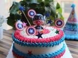 洛可可生日蛋糕坊加盟 洛可可生日蛋糕坊总部