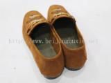 临沂价格合理的老北京布鞋——甘肃老北京布鞋哪里有