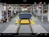 宁波企业宣传片,航拍,MV视频制作,抖音短视频创意剧情打造