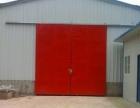 尚集西街村 厂房 500平米 复合板钢构400平米