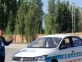 机动车驾驶教练员、教练证、培训报名