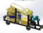 东莞SolidWorks培训,机械制图培训到万江天骄