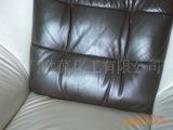 供应高效去污/增光/防腐防霉/皮革护理剂OLITE-200