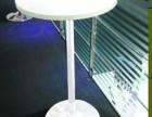 雅格椅子出售-上海广州北京专业租赁公司