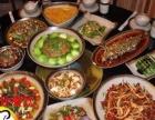 哪里有教正宗江湖菜都有哪些菜