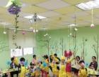 洛阳知名的儿童创意美术培训班有哪些机构不错