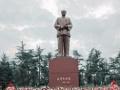 48元游【伟人故里】宁乡花明楼、韶山纪念馆一日游