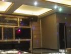 黄梅新开镇商务酒店