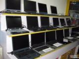 成都笔记本电脑回收各种电脑回收空调中央空调回收家具电器回收