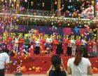 版纳庆典会议活动策划首选-易峰传媒