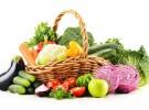 北京生鮮配送,單位公司食堂食材蔬菜水果專業配送