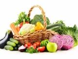 北京蔬菜生鲜配送食堂机关单位公司米面粮油配送