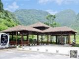 全球前列的伊园木低层装配式建筑,景观建筑为您提供优质的广东景