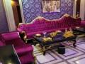 沙发旧了,坏了,就找惠州沙发翻新,惠州特美雅沙发翻新