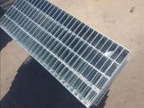 衢州304不锈钢钢格板