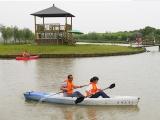 上海户外皮划艇,郊区皮划艇娱乐,上海周边可以皮划艇的地方