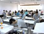广州服装剪裁培训机构哪家靠谱?