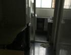 宝龙苏宁附近2房2000元有钥匙看房